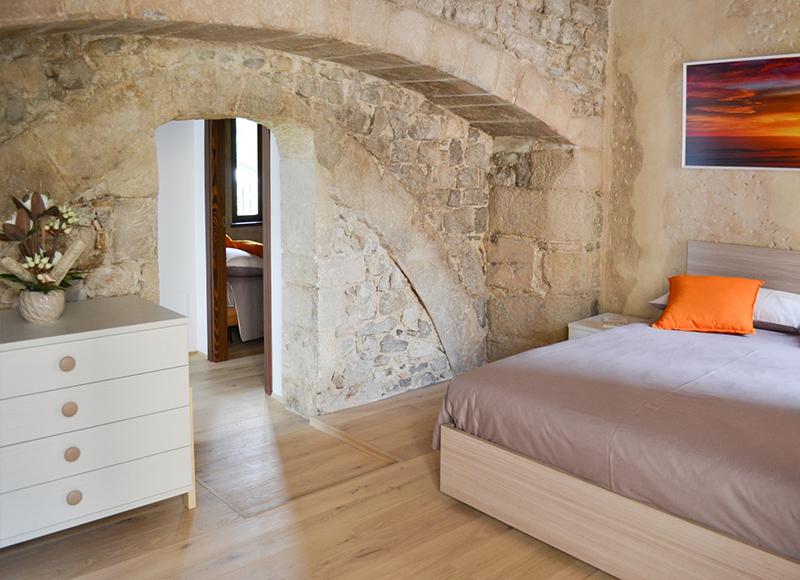appartamento relax anteprima home